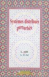 Dernières parutions dans Les Études, Systèmes distribués perturbés