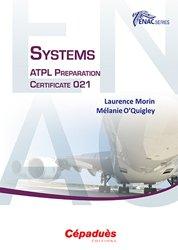 Dernières parutions dans ENAC Series, Systems