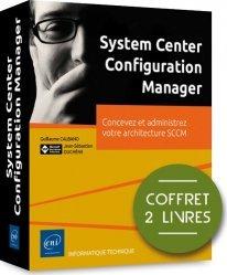 Dernières parutions sur Gestion de projets, System Center Configuration Manager
