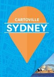 Dernières parutions dans Cartoville, Sydney