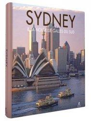 Dernières parutions sur Photographie, Sydney & La Nouvelle-Galles du Sud