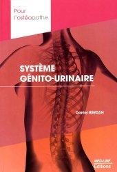 Souvent acheté avec Anatomie 2 Les viscères, le Système génito-urinaire