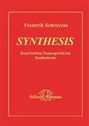 Dernières parutions sur Traités de matière médicale, Synthesis