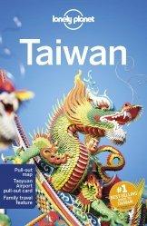 Dernières parutions sur Asie, Taiwan 11ed -anglais-