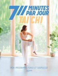 Dernières parutions sur Tai-chi, Tai Chi