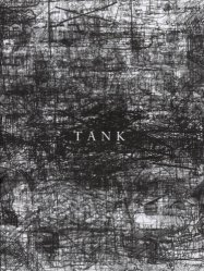 Dernières parutions sur Monographies, Tank architecture