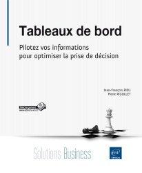 Dernières parutions dans Solutions Business, Tableaux de bord
