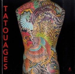 Dernières parutions sur Artisanat - Arts décoratifs, Tatouages
