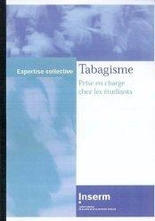 Souvent acheté avec Plan gouvernemental de lutte contre les drogues illicites, le tabac et l'alcool 2004-2008, le Tabagisme Prise en charge chez les étudiants