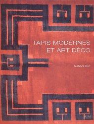 Dernières parutions sur Tapis, Tapis modernes et art déco