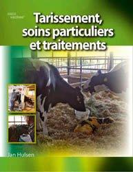Souvent acheté avec Alimentation minérale des ovins et des bovins, le Tarissement, soins particuliers et traitements