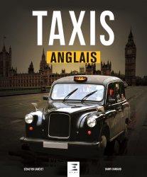 Dernières parutions sur Modèles - Marques, Taxis anglais