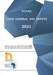 Dernières parutions sur Droit international privé, Tchad