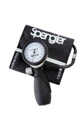 Dernières parutions sur Tensiomètre, Tensiomètre manopoire SPENGLER Lian Nano