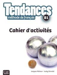 Dernières parutions dans Tendances, Tendances B1