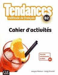 Dernières parutions dans Tendances, Tendances B2