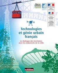 Dernières parutions dans Hors collection, Technologies et génie urbain français