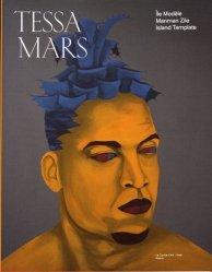 Dernières parutions sur Monographies, Tessa Mars. Ile modèle, Edition bilingue français-anglais