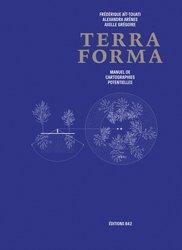 Dernières parutions sur Géographie, Terra Forma