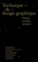 Dernières parutions sur Graphisme, Technique et design graphique