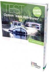 Dernières parutions sur Navigation, Test option 'eaux intérieures'