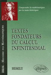 Souvent acheté avec La Neuro-ophtalmologie en un clin d'oeil, le Textes fondateurs du calcul infinitésimal