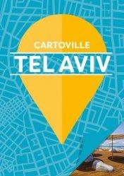 Dernières parutions dans Cartoville, Tel Aviv