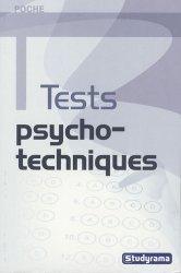 Dernières parutions dans Poche, Tests psycho-techniques Pilli ecn, pilly 2020, pilly 2021, pilly feuilleter, pilliconsulter, pilly 27ème édition, pilly 28ème édition, livre ecn