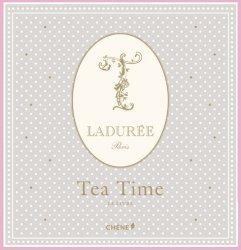 Dernières parutions sur Thé, Tea Time https://fr.calameo.com/read/004967773b9b649212fd0