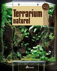 Dernières parutions sur Terrariophilie, Terrarium naturel