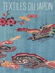 Dernières parutions sur Art textile, Textiles du Japon Pilli ecn, ecn pilly 2020, pilly ecn 2021, pilly ecn feuilleter, ecn pilli consulter, ecn pilly 6ème édition, pilly ecn 7ème édition, livre ecn