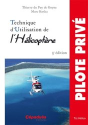 Souvent acheté avec Le Grand Atlas du monde, le Technique d'Utilisation de l'Hélicoptère