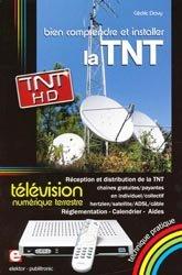 Dernières parutions sur Télévision, Télévision numérique terrestre