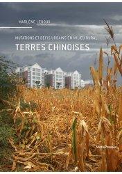 Dernières parutions dans vuesDensemble, Terres chinoises