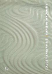 Dernières parutions sur Faience , porcelaine et terre cuite, Terres de rencontres