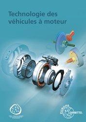 Dernières parutions sur Construction, maintenance, restauration, Technologie des véhicules à moteur