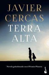 Dernières parutions sur Fiction, Terra Alta