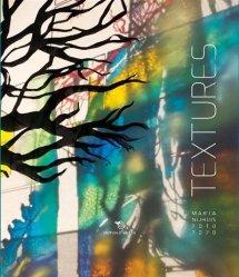 Dernières parutions sur Art contemporain, Textures 2010-2020