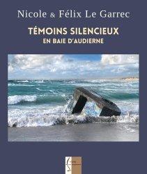 Dernières parutions sur Vidéo, Témoins silencieux en baie d'Audierne