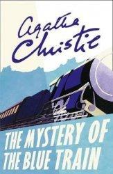 Dernières parutions dans Poirot, The Mystery of the Blue Train