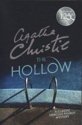 Dernières parutions dans Poirot, The Hollow