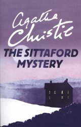 Nouvelle édition The Sittaford Mystery