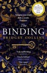 Dernières parutions sur Modern And Contemporary Fiction, The Binding