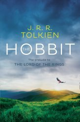 Dernières parutions sur Science-fiction et fantasy, The Hobbit: The Prelude To The Lord Of The Rings
