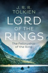 Dernières parutions sur Science-fiction et fantasy, The Fellowship Of Th Ring