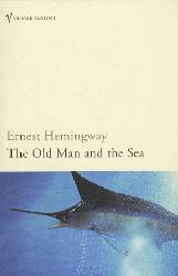 Dernières parutions dans Vintage classics, The Old Man and the Sea