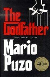 Souvent acheté avec TO KILL A MOCKINGBIRD, le The Godfather