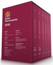 Dernières parutions sur Pharmacie, The british pharmacopoeia 2021 (complete edition - print + download + online access)