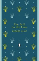 Nouvelle édition The Mill on the Floss