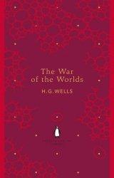 Dernières parutions dans The Penguin English Library, The War of the Worlds